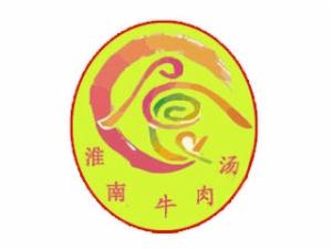 劉宗禮淮南牛肉湯加盟