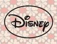 迪士尼饰品