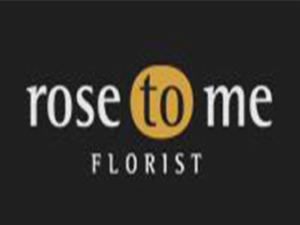 rosetome加盟