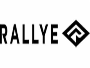 RALLYE润滑油