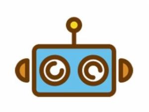HelloCode少儿编程加盟