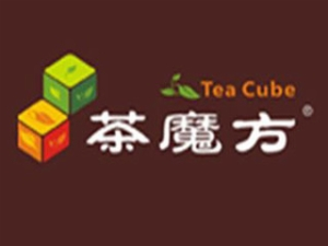 茶魔方奶茶加盟