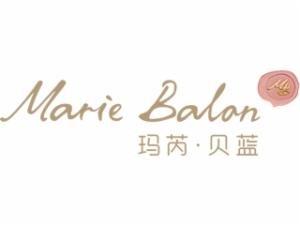 Marie balan玛芮-贝蓝