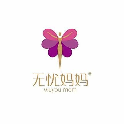 無憂媽媽加盟