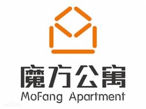 魔方公寓加盟