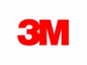 3M建筑玻璃贴膜加盟