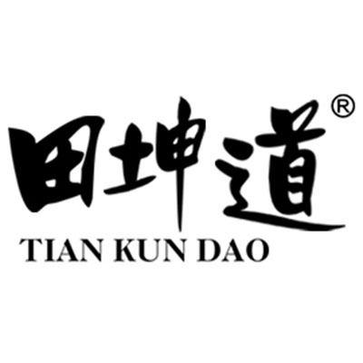 田坤道生态米面粮油社区店