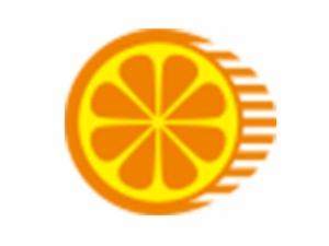 速橙汽车美容