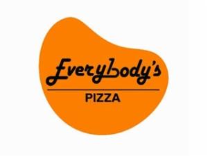 艾瑞巴蒂披萨