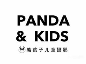 熊孩子儿童摄影