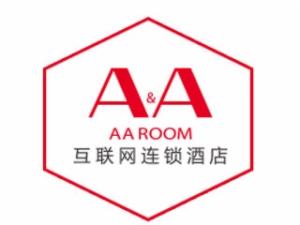 AAROOM酒店