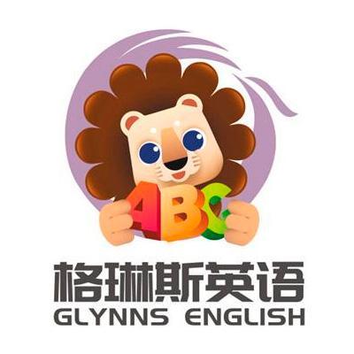 格琳斯全局英语加盟