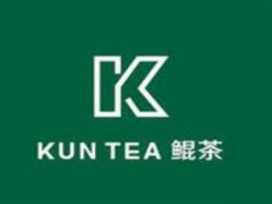 KUNTEA鯤茶