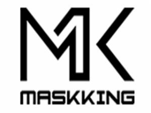 MK電子煙