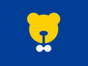 班米熊潮牌童装