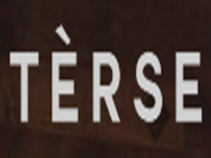 TERSE特森箱包