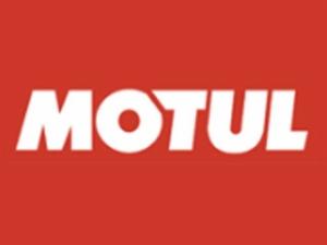 摩特润滑油
