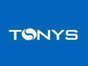 TONYS汗蒸房