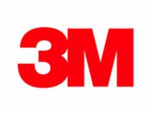 3M汽车美容养护