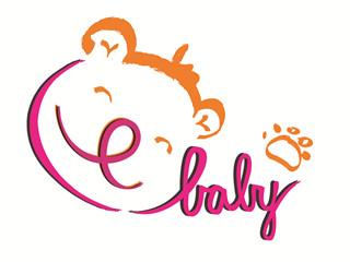 乐婴宝家庭育婴加盟