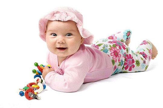 乐婴宝家庭育婴