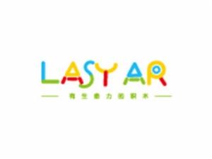 LASYAR积木人工智能教育