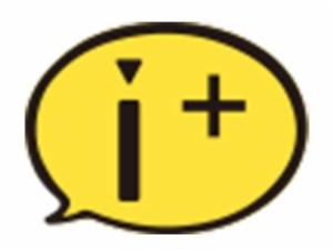 i+创意阳台