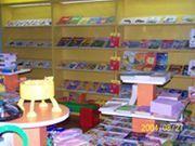 央视大风车玩具