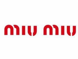 MIUMIU酒吧加盟