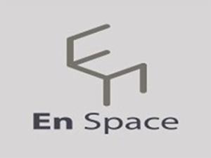 ENSPACE恩空间加盟