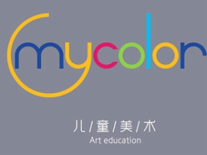 Mycolor少儿美术