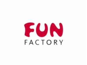 FunFactory成人用品