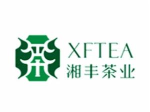 湘丰茶业加盟