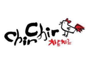一乐韩国炸鸡
