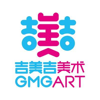 吉美吉国际美术教育中心