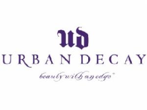 UrbanDecay化妆品