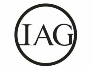 IAG逆龄女神