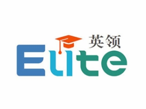 ELITE英领国际少儿英语加盟