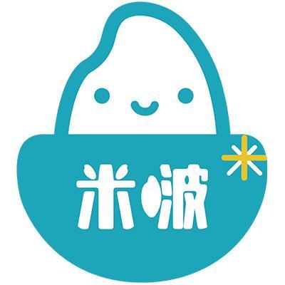 米啵粥店加盟