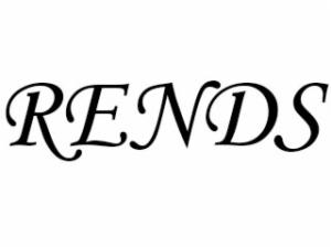 RENDS成人用品