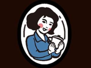 老妈搪瓷烫饭加盟