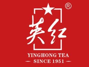 英红茶业加盟