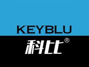 keyblu空气净化器