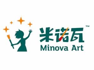 米诺瓦国际美术加盟