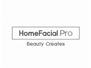HomeFacialPro