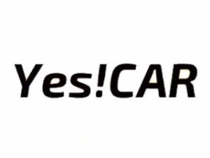 YesCar汽车美容