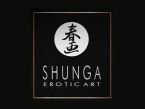 shunga成人用品