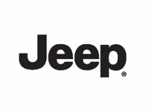 Jeep眼镜加盟