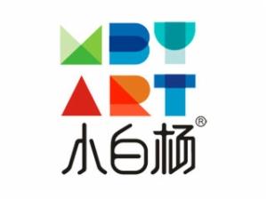 小白楊藝術教育