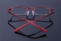 波光眼镜加盟